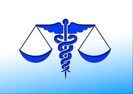 Судебно-медицинское исследование спермы