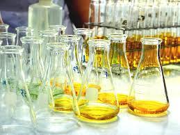 Судебная экспертиза ДНК в Москве