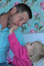 Установление факта отцовства