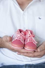 Порядок установления и признания отцовства