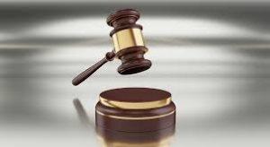 Определение отцовства по суду