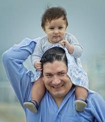 Проведение экспертизы об установлении отцовства