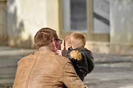 Пройти тест на отцовство