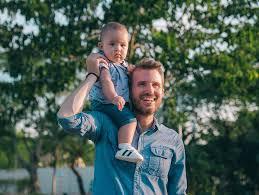 Процедура определения отцовства