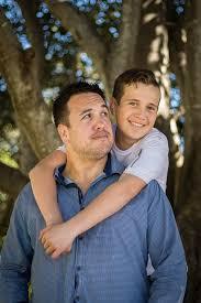 Образец искового заявления установление отцовства