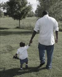 Образец исковое заявление об установлении отцовства