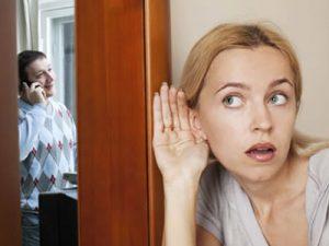 Как узнать, что муж изменяет форум