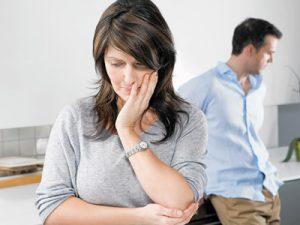 Как определить измену мужа признаки