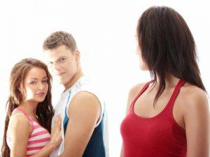 Как узнать изменял ли мне муж