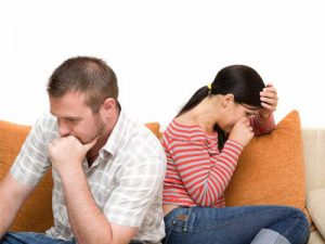 Как узнать любит ли тебя жена