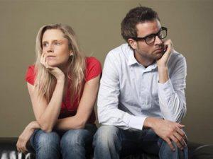 Как заставить жену признаться в измене?