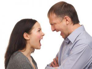 Как доказать измену жены?