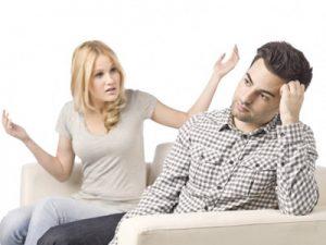 Изменял ли муж, как узнать?