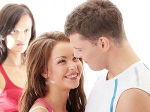 Как узнать изменяет муж или нет