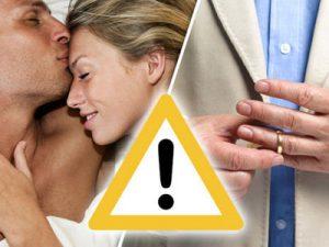 Как узнать, изменял ли муж