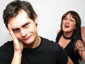 Как мужа уличить в измене?