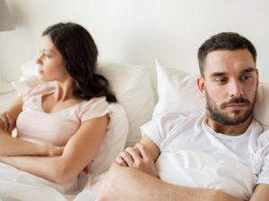 Как можно проверить измену мужа?