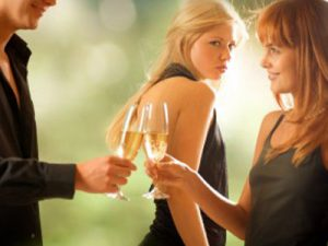 Как узнать измену мужа — реальные признаки