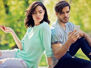Как узнать, если муж изменяет мне?