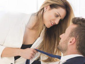Как узнать, изменяет ли жена — признаки предательства
