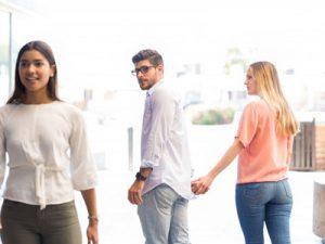 Как проверить, изменяет муж или нет