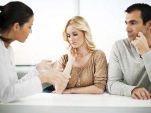 Как проверить жену на измену