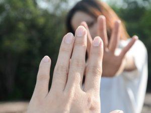 Тест на супружескую верность