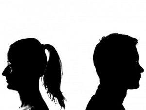 Как проверить партнера на верность?
