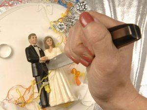 Как помириться с женой после измены