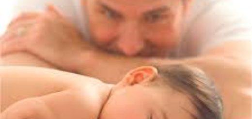 Анализ на отцовство: цели и процедура выполнения