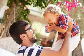 Цена на установление отцовства по ДНК