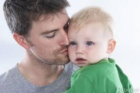 ДНК на отцовство цена