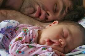 Стоимость ДНК на отцовство