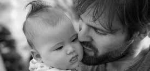 Биологическое отцовство