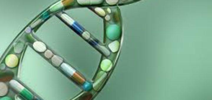 Как отцу доказать отцовство Центр Генетических Исследований