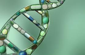 ДНК исследования