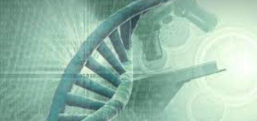 ДНК-лаборатория и ее возможности