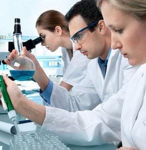 Медико-генетический анализ