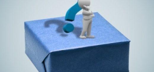 Как влияет на судебное решение отказ от ДНК анализа