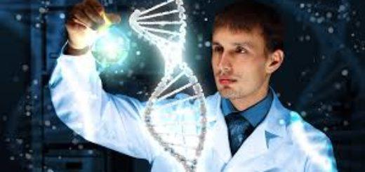 Генетическая экспертиза и ее проведение
