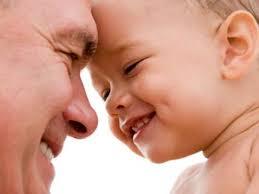 Как делается тест на отцовство