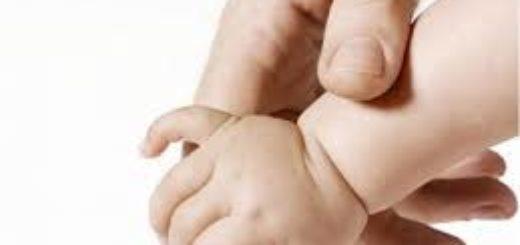 Как определить отцовство?