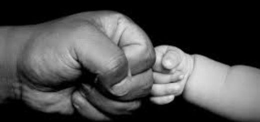 Как отцу доказать отцовство