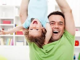 Как проверить отцовство?