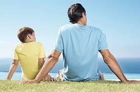 Как сделать тест на отцовство