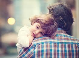 Как установить факт отцовства