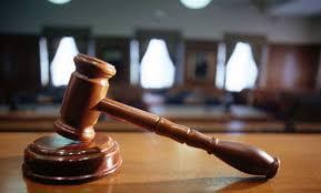 Независимая экспертиза ДНК в судебном процессе