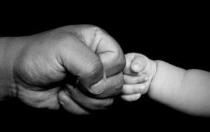 Экспертиза отцовства