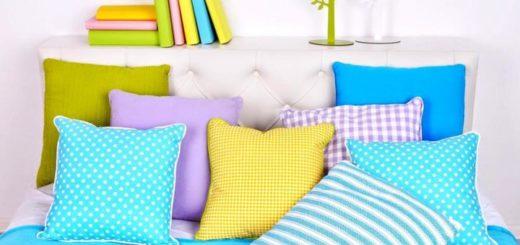 Экспертиза постельного белья