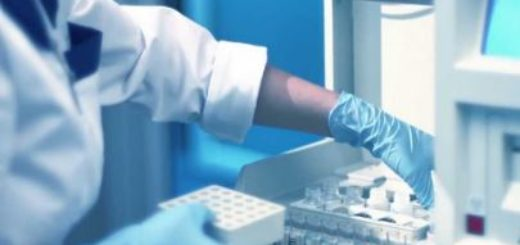 Экспресс тест ДНК на службе косметологии